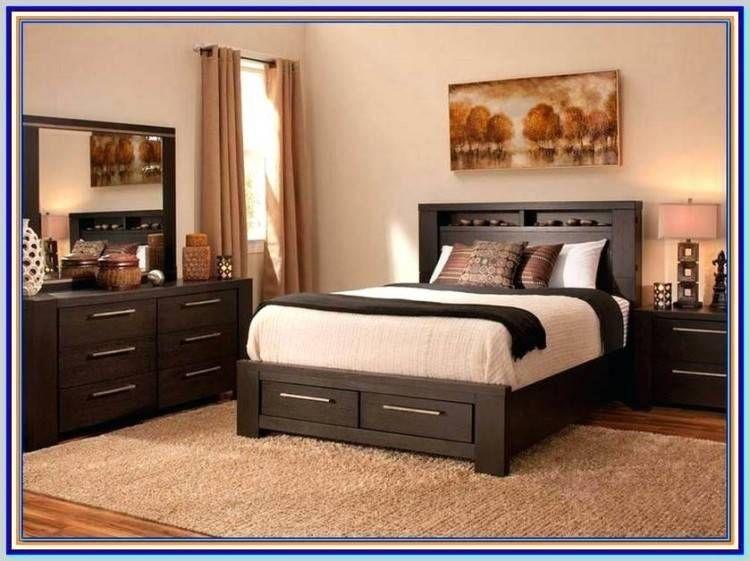 Raymour And Flanigan Patio Furniture Platform Bedroom Sets Bedroom Set Bed Furniture Design