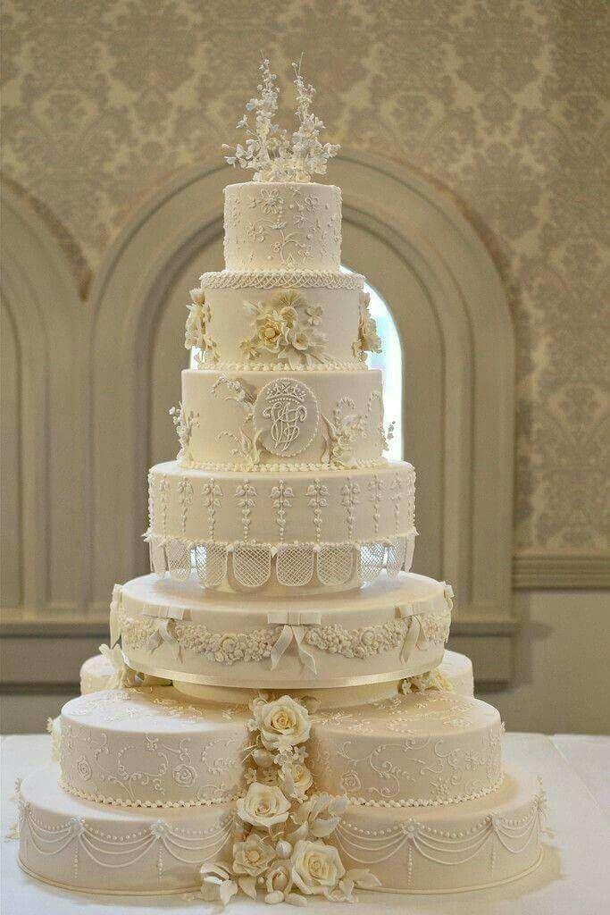 Epingle Par Patricia Randrianarisoa Sur Cake Design En 2018