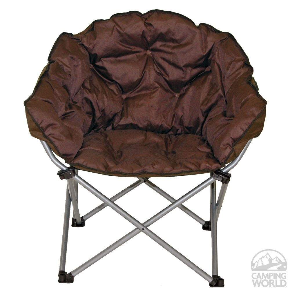 Brown Club Chair Club Chairs Folding Camping Chairs