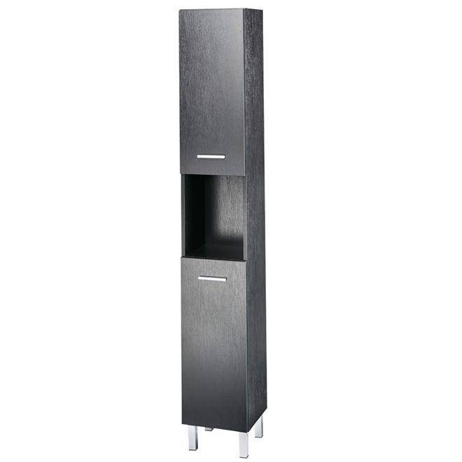 Lingerie marsala meubles et accessoires se salle de bain salle de bain salle et - Lingerie salle de bain ...
