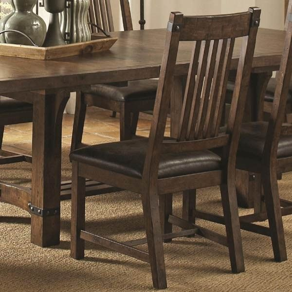 Pin by GreatFurnitureDeal on Coaster Furniture Pinterest