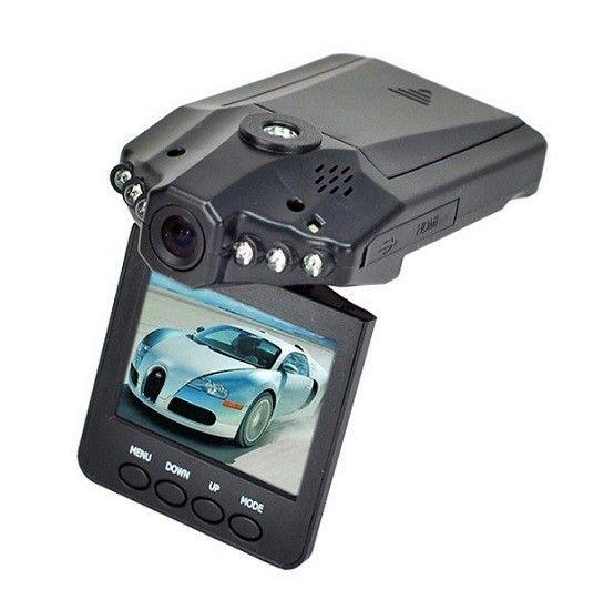 Camera auto FULL HD DVR  http://www.cmall.ro/camera-auto-full-hd-dvr.html