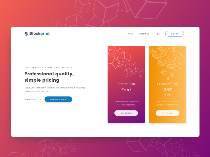 35 clean and creative website design ideas for inspiration rh pinterest com