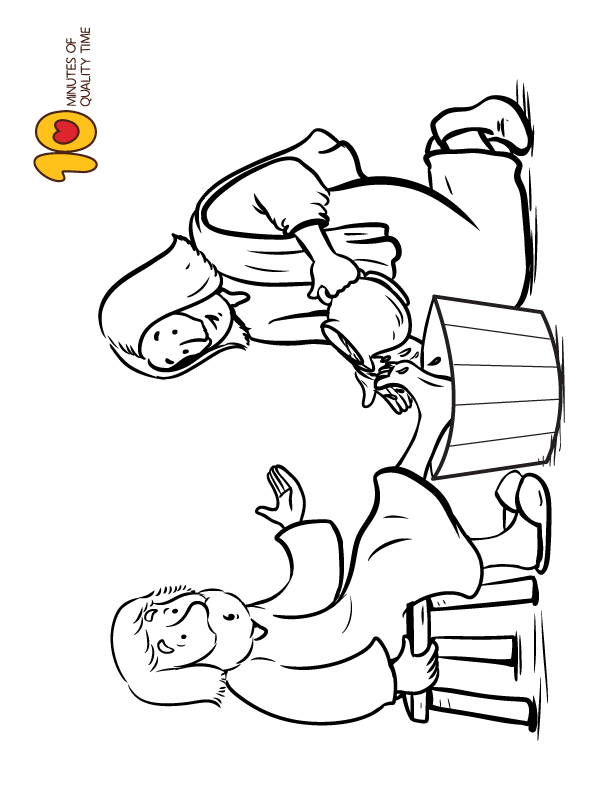 Jesus Washes His Disciples Feet Bible Coloring Pages Bible Coloring Pages Jesus Coloring Pages Sunday School Coloring Pages