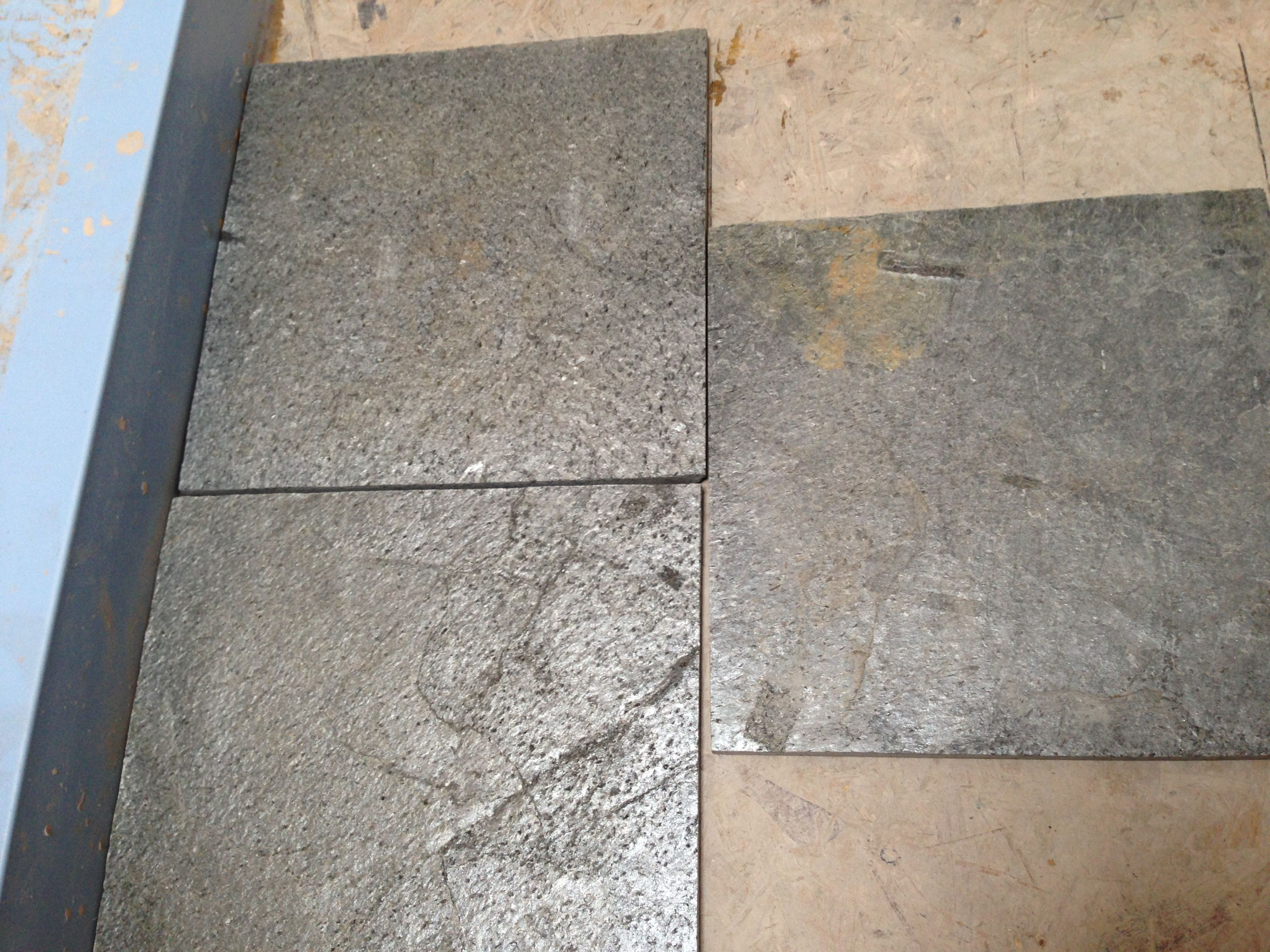 Quartzite floor tile image collections tile flooring design ideas quartzite floor tile gallery tile flooring design ideas quartzite floor tile the potato shed south farm dailygadgetfo Choice Image