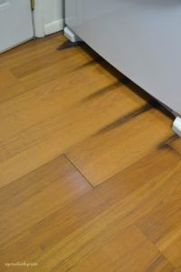 Can Laminate Flooring Be Laid Over Carpet