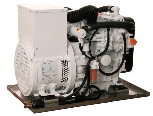 Lets Take A Look At The Company And Then Spend Some Time Talking About Some Of The Specific Diesel Generators That They Manuf Portable Generator Generators For Sale Diesel