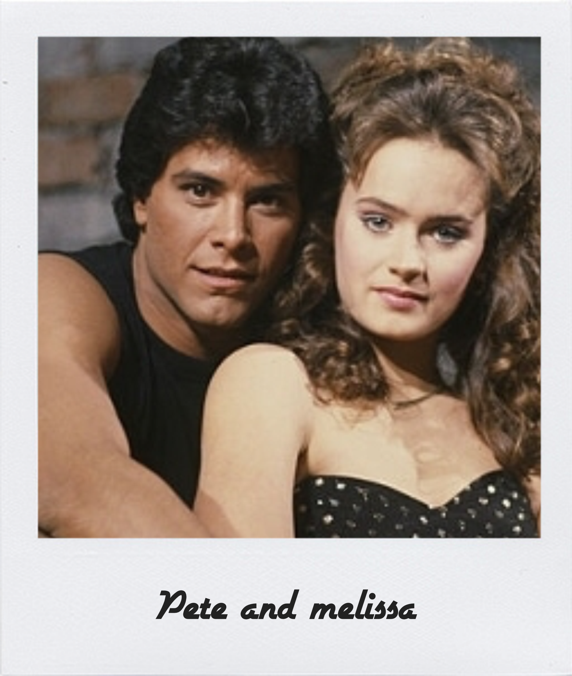 Pin by Carla Wells on Days of our lives Days of our