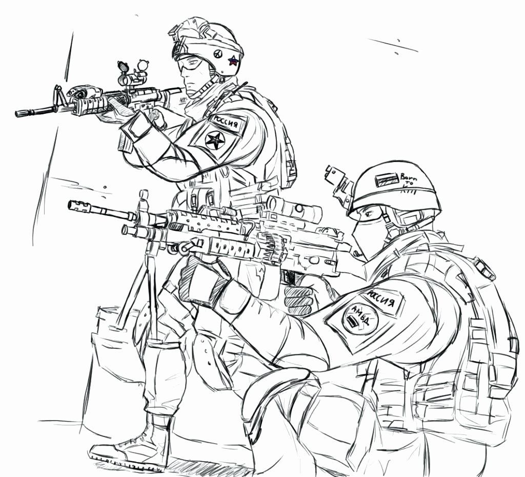Military Child Coloring Pages Unique Union Sol Rs Coloring