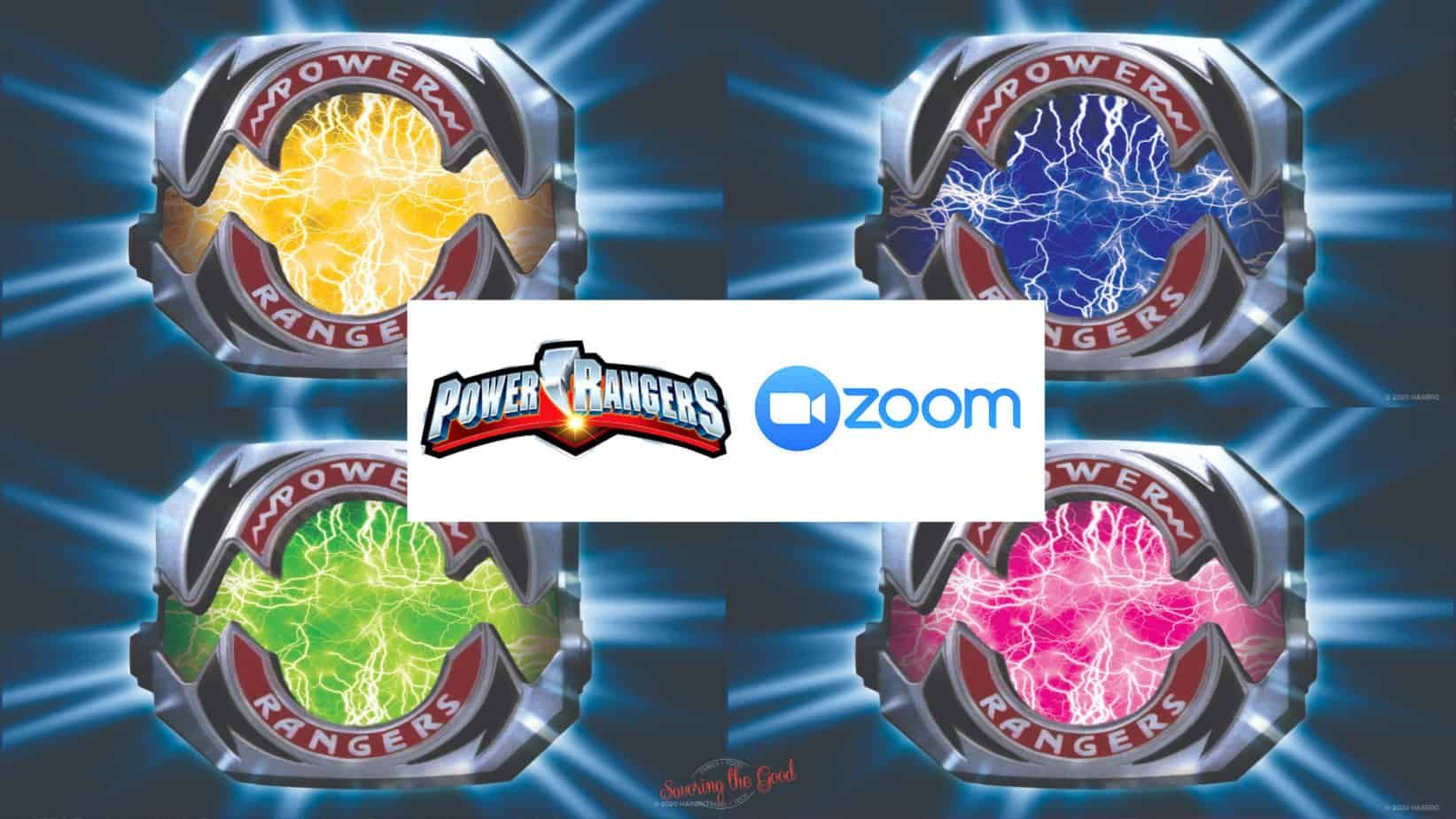 Free Zoom Backgrounds For Video Conferences In 2020 Los Angeles Chargers San Diego Padres Star Labs