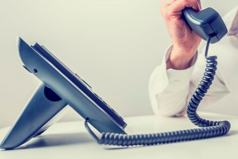 4 Tips For Appointment Setting Services In India To Make