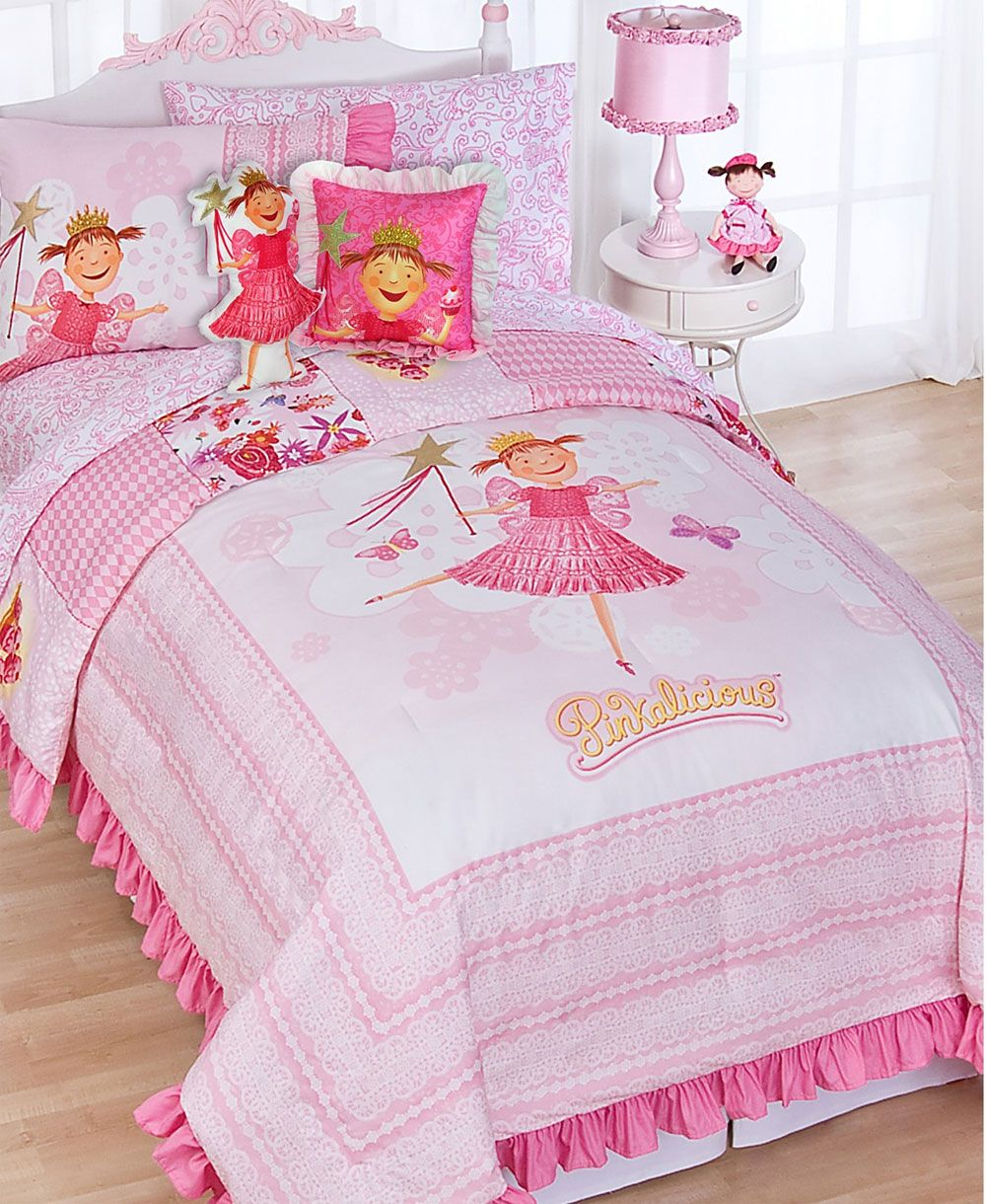 Beige Pillowcase Set 2pc Solid Color Bedding Pillow Covers Pink Comforter Full Sets