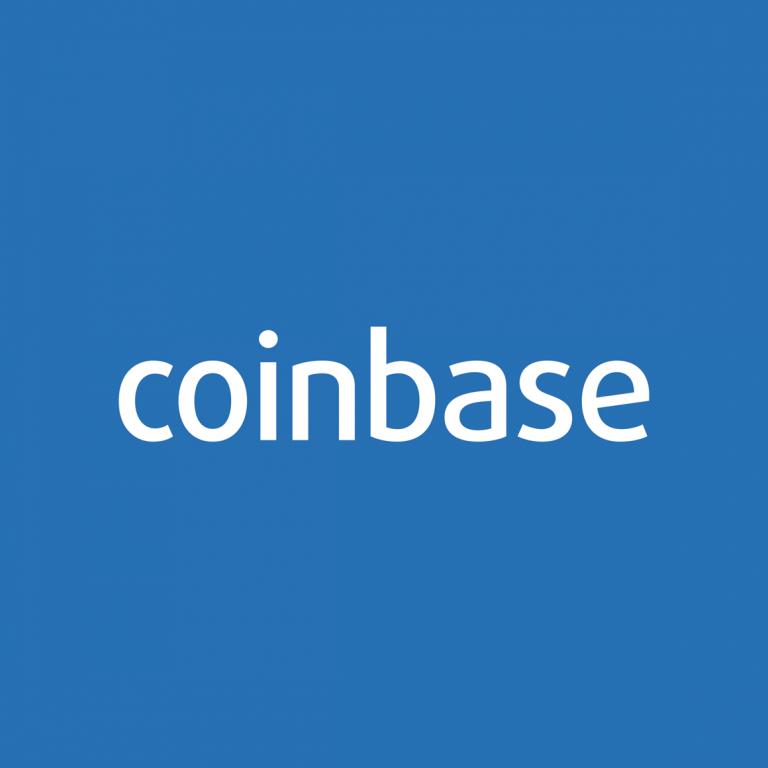 How To Verify Debit Card On Coinbase Bitfinex Logo