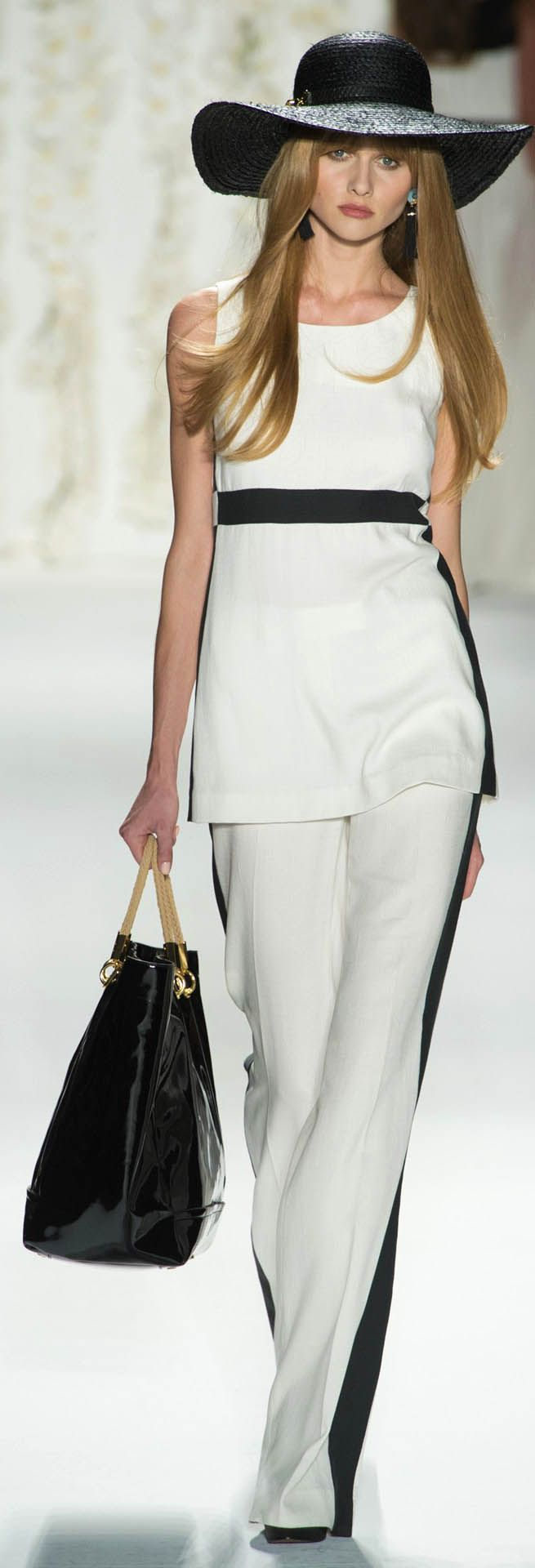 Discussion on this topic: Rachel Zoe SpringSummer 2013 RTW – New , rachel-zoe-springsummer-2013-rtw-new/