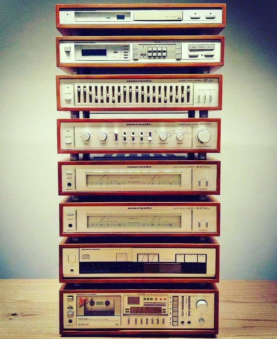 Equipamentos que deveriam estar presentes no próximo Audio Vintage/Portugaudio 6dfbb4f92de5d990349ea09de717ddd1