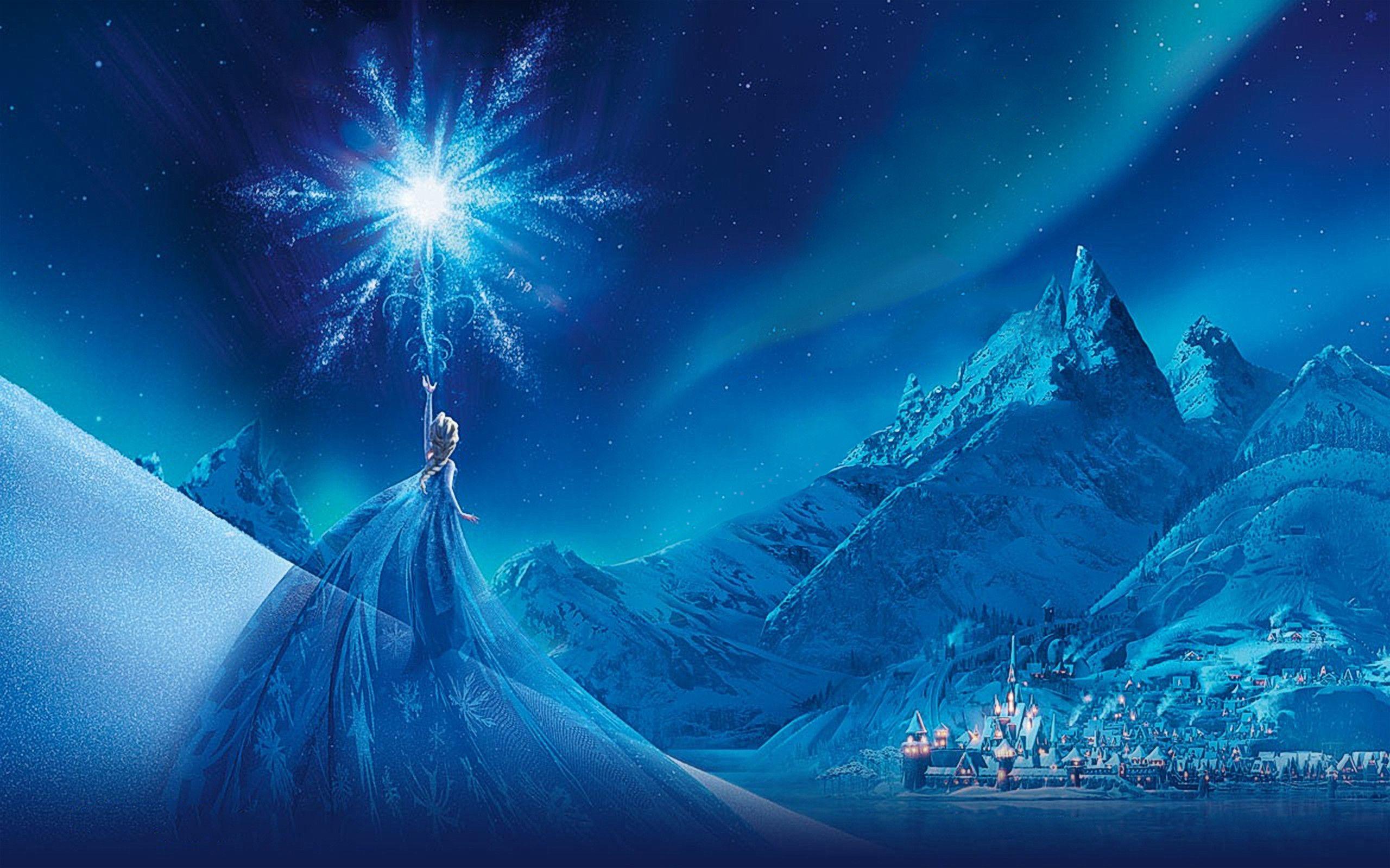 Movie Frozen Elsa Frozen Frozen Movie Snow Arendelle Wallpaper Frozen Wallpaper Frozen Images Frozen Background