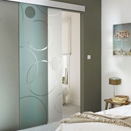 systeme kidal porte coulissante