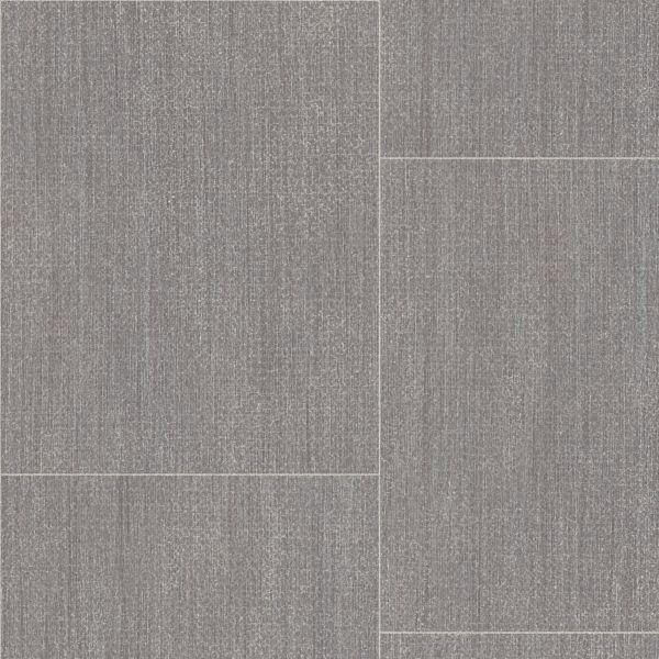Armstrong Steel Wool CushionStep Better B3271 Sheet Vinyl
