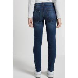 Tom Tailor women's Alexa slim jeans, brown, plain-colored, size 26/30 Tom TailorTom Tailor#alexa #brown #jeans #plaincolored #size #slim #tailor #tailortom #tom #womens