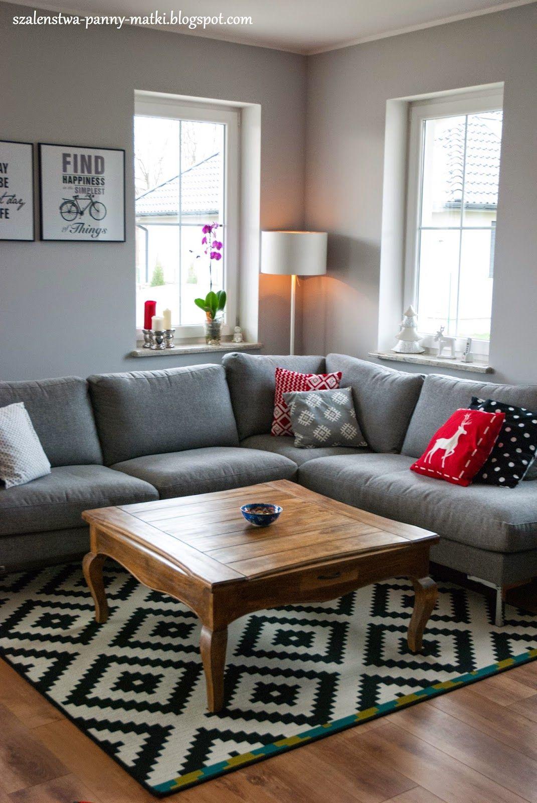 Lappljung Ruta Pillow Google Search Living Room Design