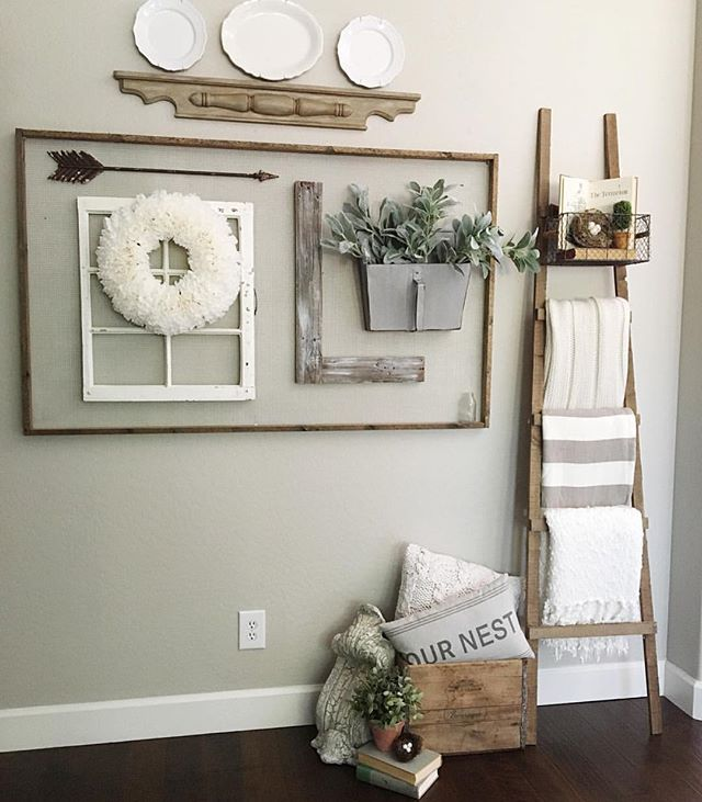 Large picture frame photo family tree chart wedding wall collage art decor set ideas for the house pinterest and also rh