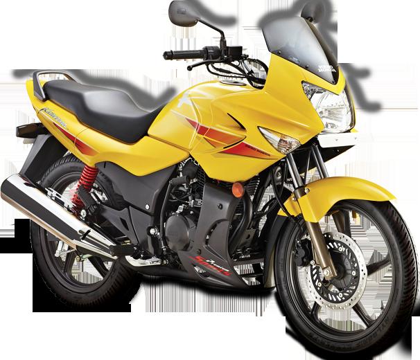 Hero Karizma Price & Specifications in India Bike india