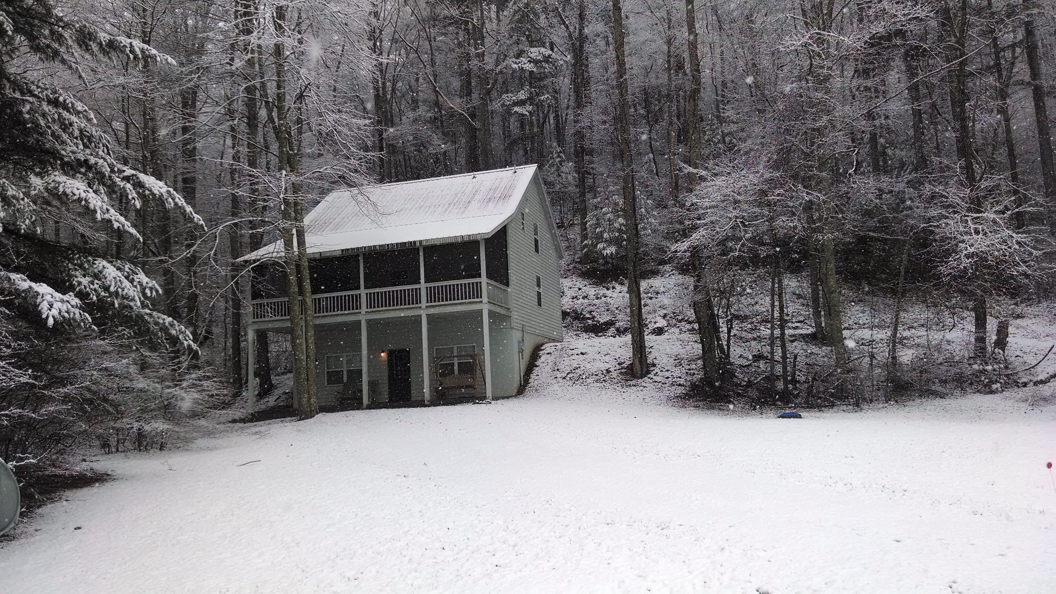 Blairsville ga beautiful cabins highland falls pet