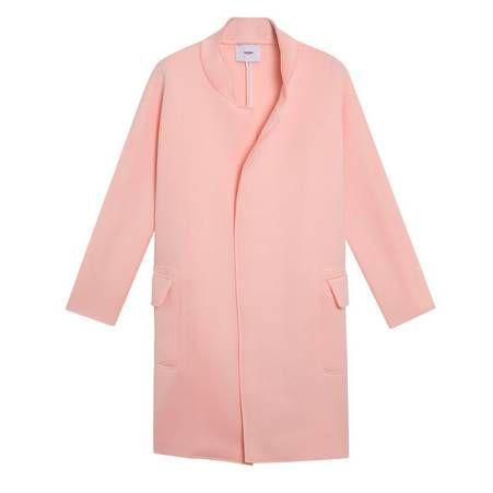 Veste été femme   20 vestes d été pour les femmes qui veulent avoir ... b8be7927049