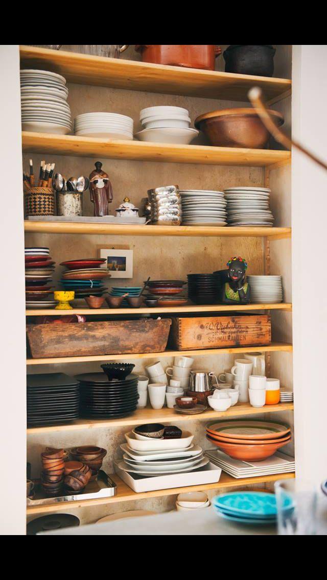 fvf brazilian kitchen in berlin (2)