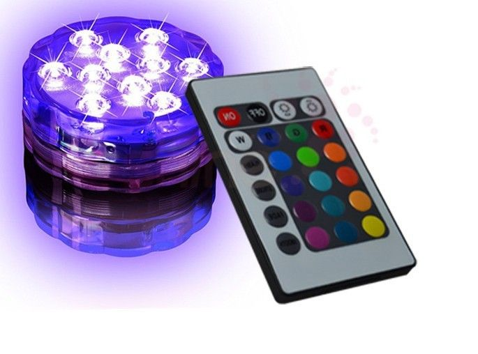 submersible led vase light (6)
