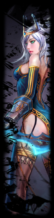 Ashe Build Guide : Ashes to Ashe's :: League of Legends Strategy Builds