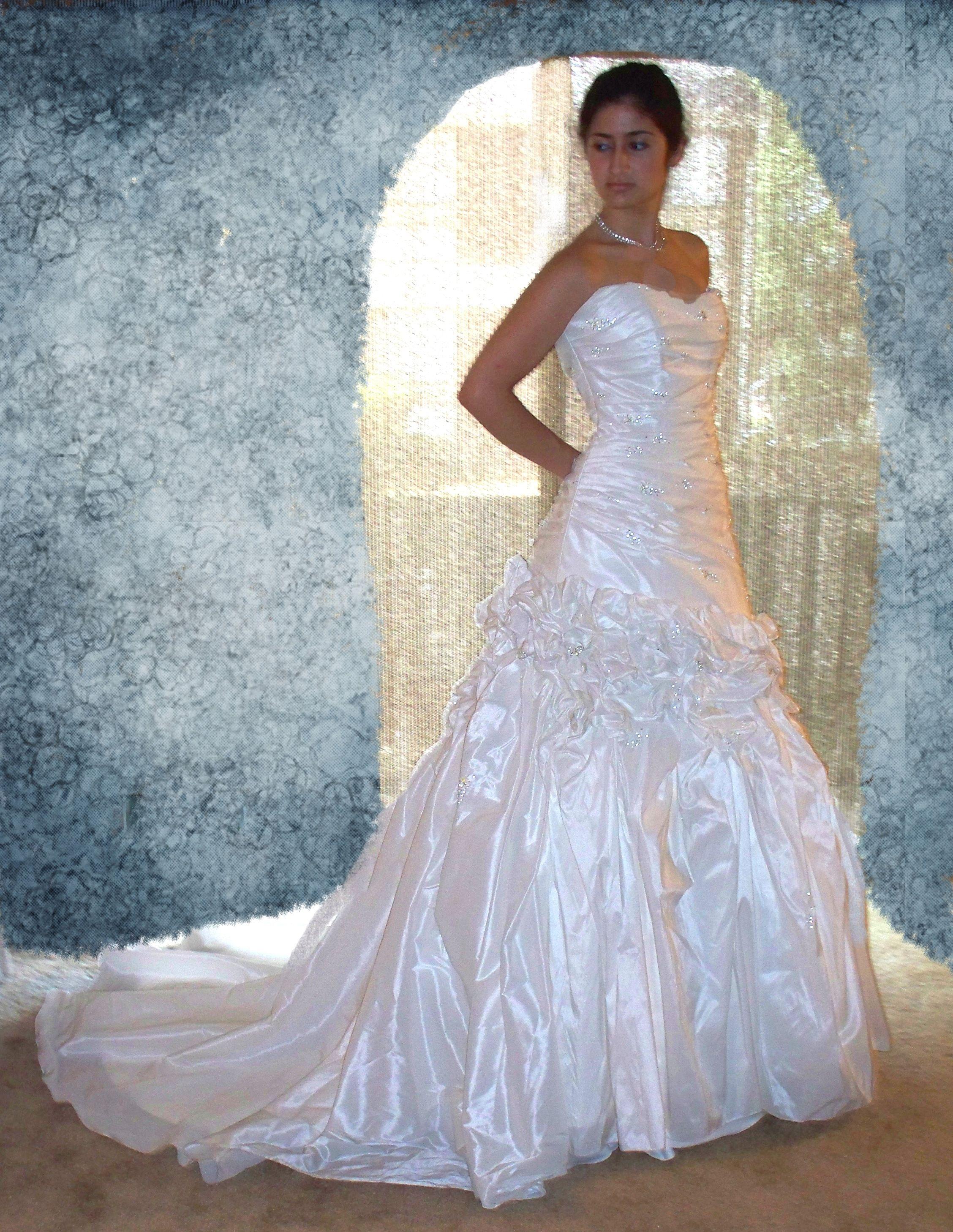 Maggie Sottero Autumn Sale Super Low Price Wedding Dress. Maggie ...