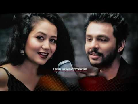 Best Of Neha Kakkar Songs 2017 New Hindi Songs Hindi Songs 2017 Neha Kakkar Songs Jukebox 2017 New Hindi Songs Songs Bollywood Music Videos
