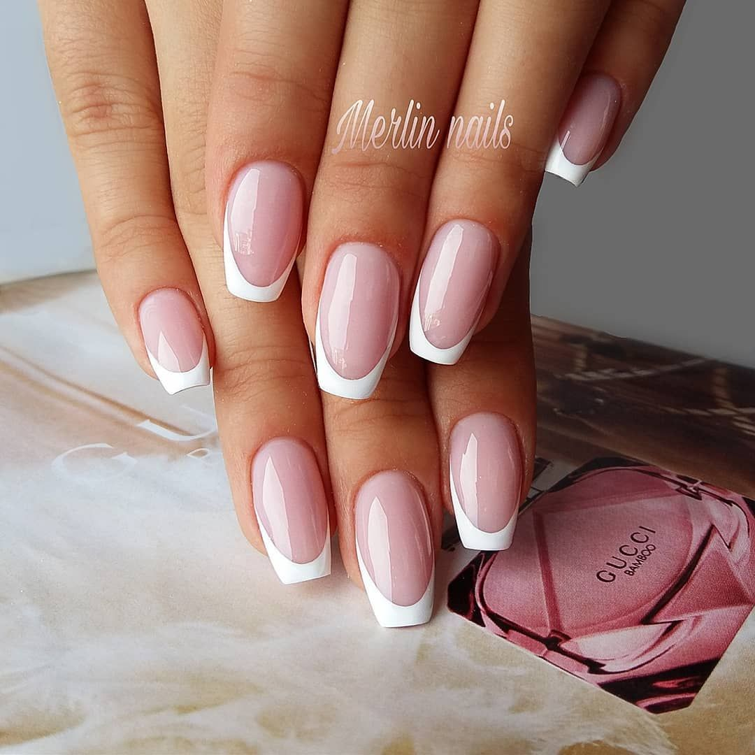 100 Spring Nail Art Designs For Women 2020 In 2020 Pretty Nail