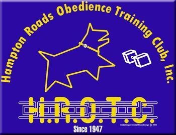 Hrotc Is An Akc Obedience Club That Was Established In 1947 And Is