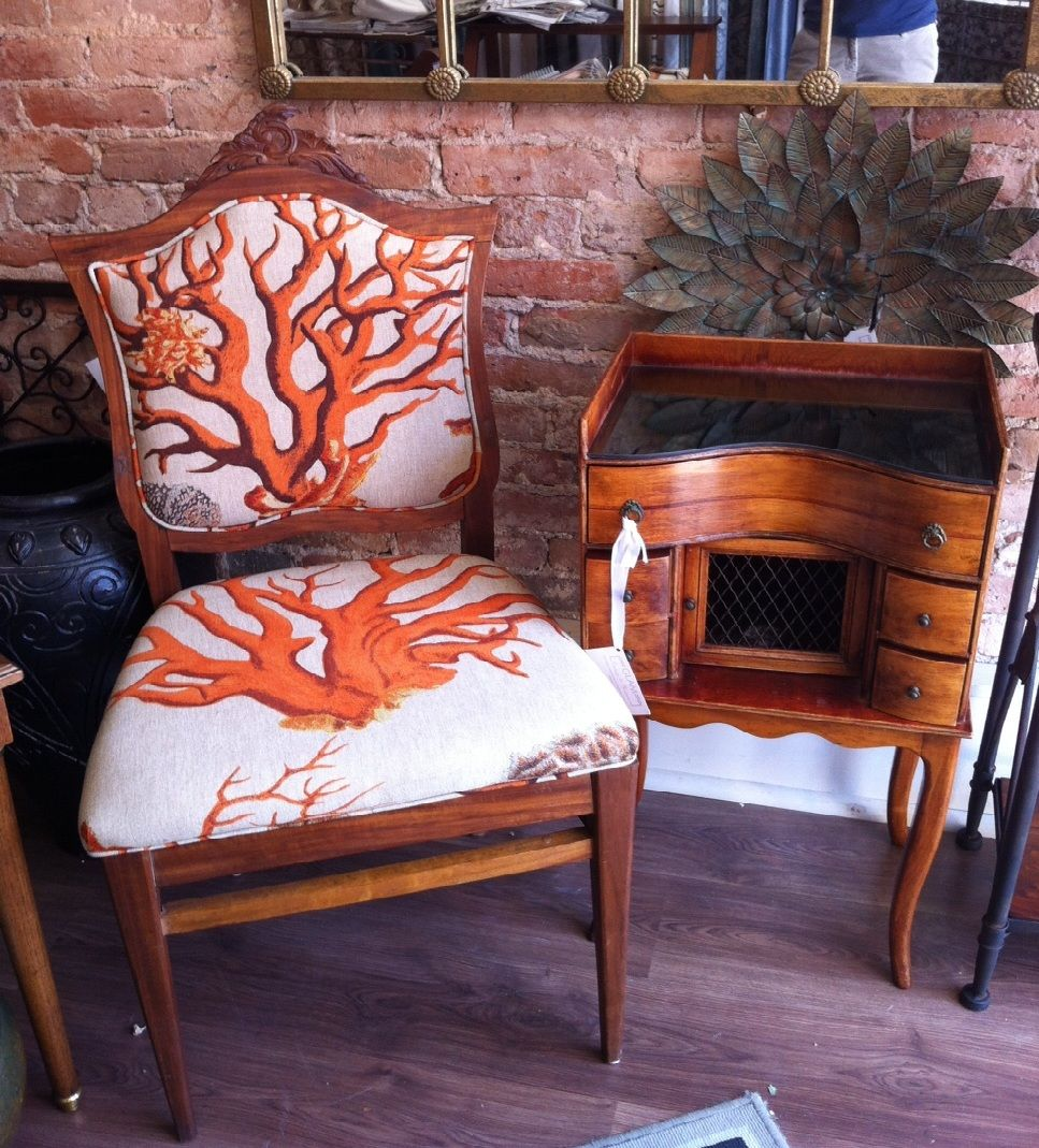 How much to recover a chair - Risultati Immagini Per Reupholstered Chair