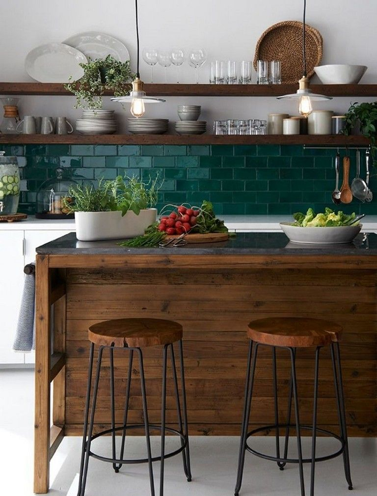 50+ Handsome And Cool Warm Decorating Ideas is part of  - This manner, you would have the ability to abide by a range of those amazing ideas on the market for decorating kitchen in country style  Organize your child's room decorating ideas round the subsequent four components and you are likely to include role and style into the equation and end up becoming winning kids' rooms  …
