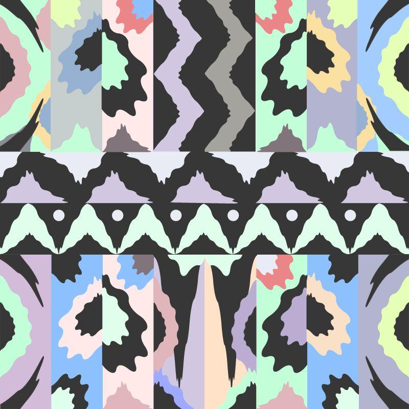 New Project - Henrik Matias