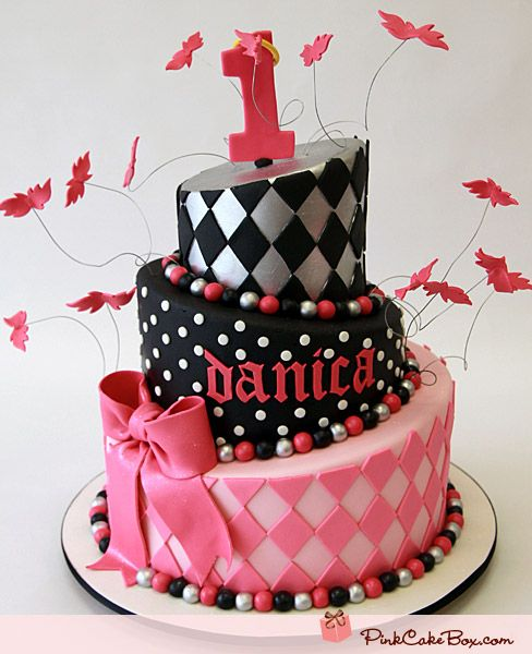 Todays Trending Cakes Birthday cakes Angel and Cake