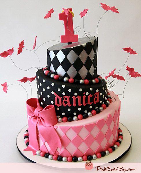 Todays Trending Cakes Birthday cakes Angel and Cake