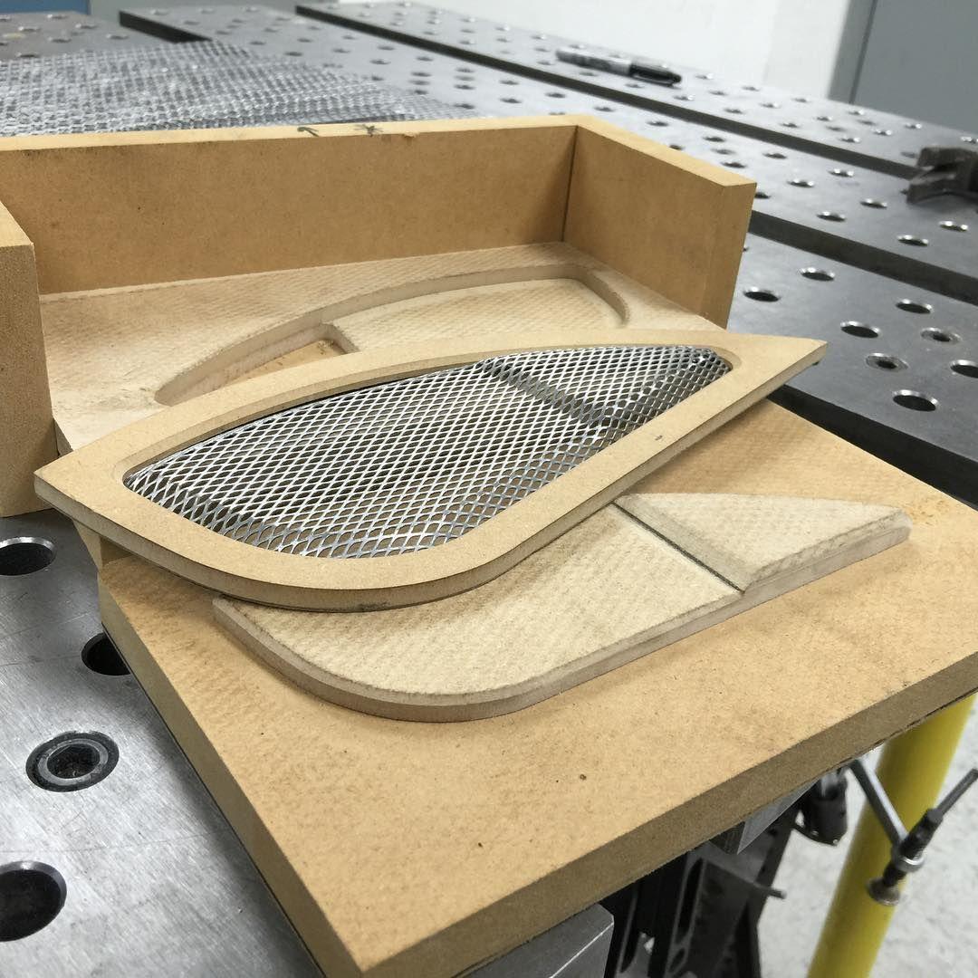 Car Pinp With Images Car Interior Design Custom Car Audio Custom Car Interior