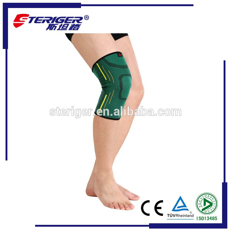 e754a14152 best selling products in europe green knee pads #knee_support, #Amazons