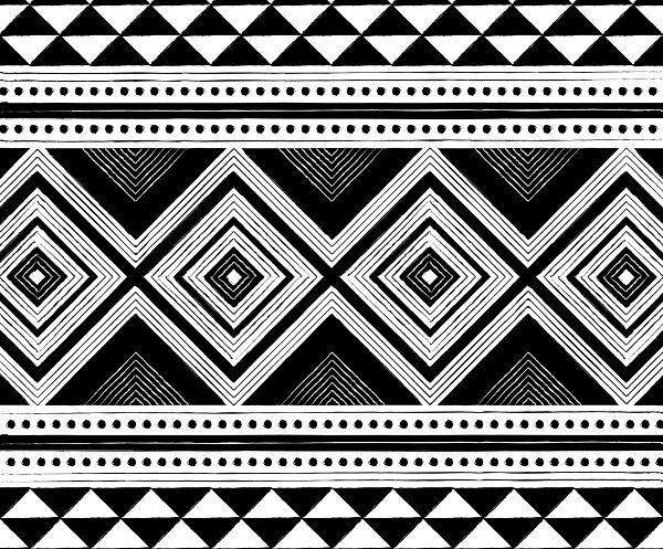 9 African Patterns Psd Vector Eps Png Format Download African Pattern African Pattern Design African Design