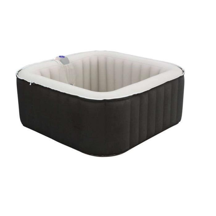 les 25 meilleures id es de la cat gorie spa gonflable pas cher sur pinterest jacuzzi gonflable. Black Bedroom Furniture Sets. Home Design Ideas