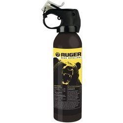 Tornado Bear Pepper Spray System (pack of 1 Ea)