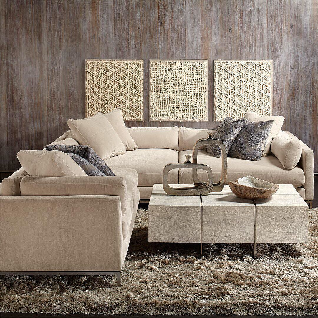 55 unique modern living room ideas for your home with on amazing inspiring modern living room ideas for your home id=11556