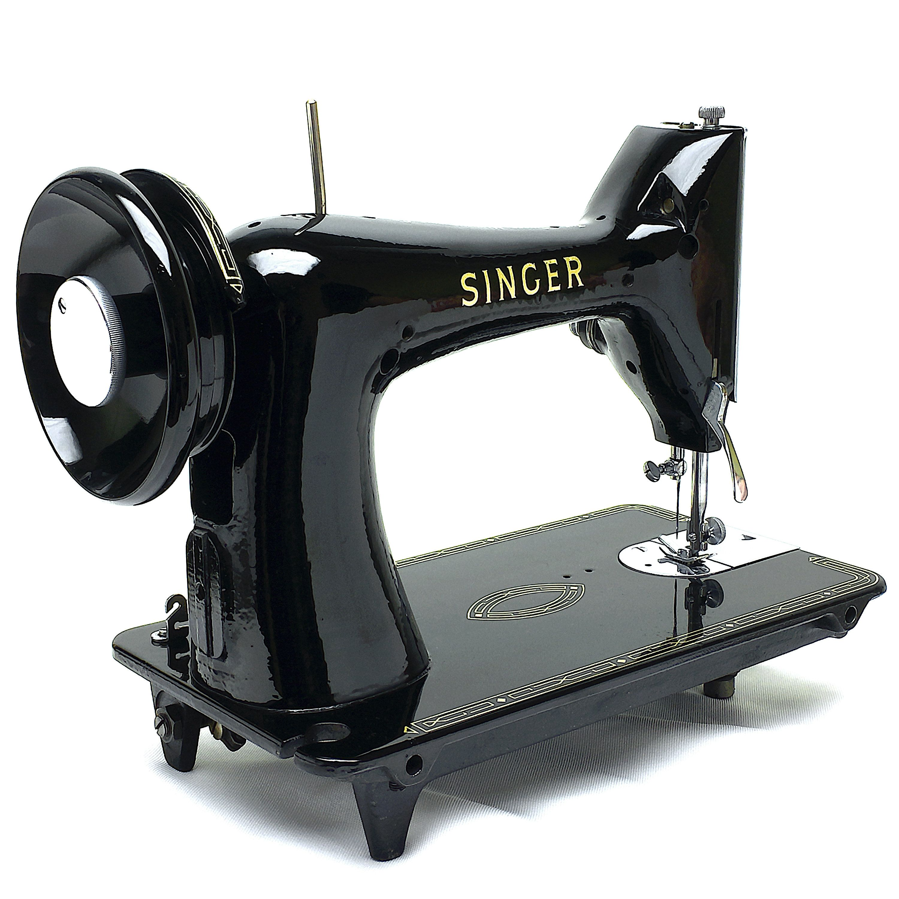 Where To Buy Singer Sewing Machines Near Me
