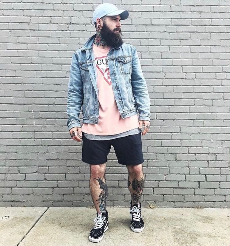 Mens Streetwear Fashion is part of Hipster mens fashion - Creatives Themed Fashion Apparel for Men