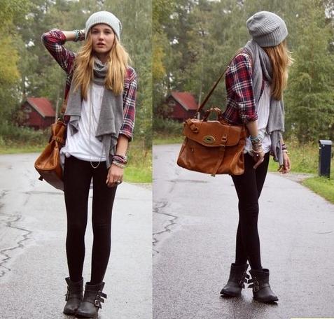 Cute Travel Clothing #travel #fashion