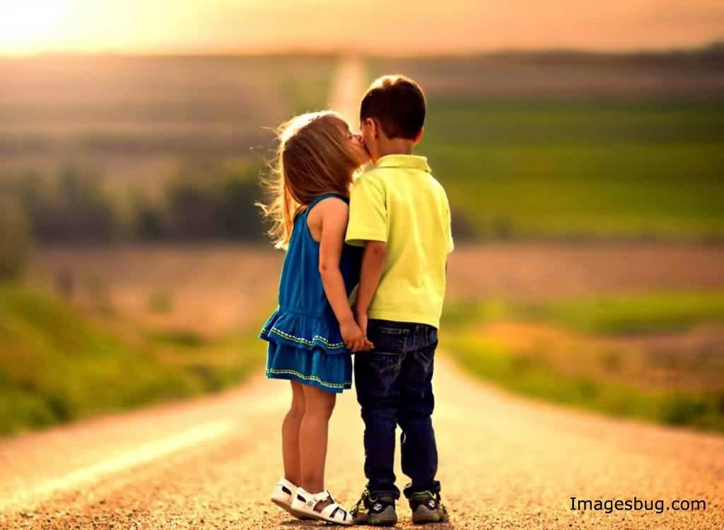 boy and girl love image hd wallpapers backgrounds of your choice